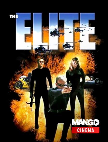 MANGO Cinéma - L'élite