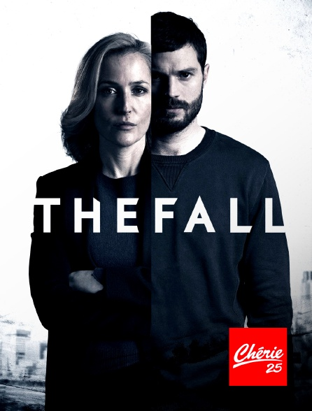 Chérie 25 - The Fall