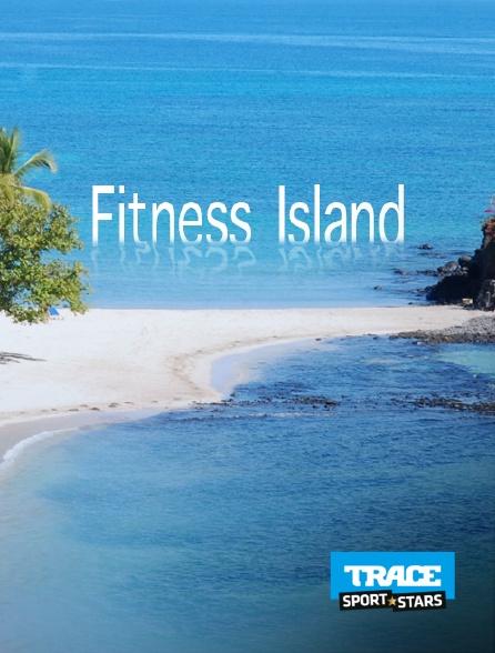 Trace Sport Stars - Fitness Island