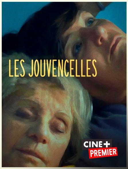 Ciné+ Premier - Les jouvencelles