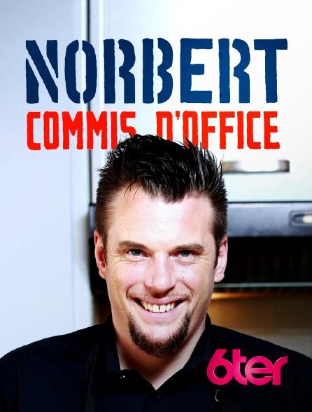 6ter - Norbert, commis d'office