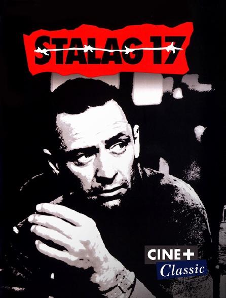 Ciné+ Classic - Stalag 17