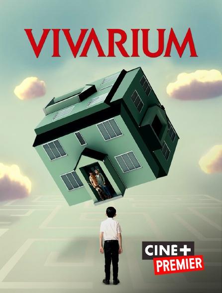 Ciné+ Premier - Vivarium