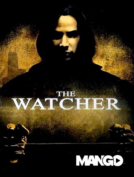 Mango - The Watcher