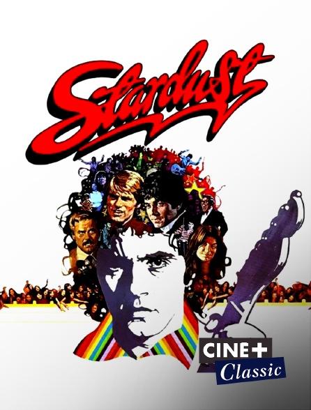 Ciné+ Classic - Stardust