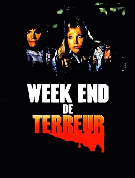 Week-end de terreur
