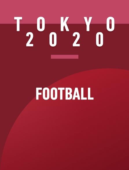 Jeux olympiques de Tokyo 2020 : Brésil / Allemagne