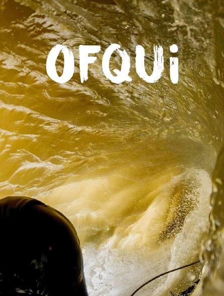Ofqui
