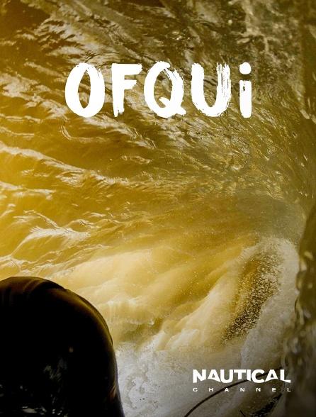 Nautical Channel - Ofqui