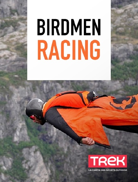 Trek - Birdmen Racing