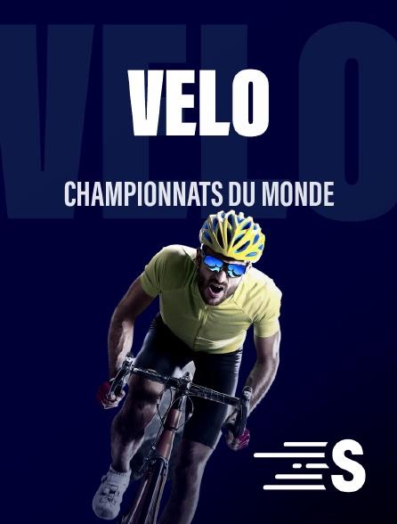 Sport en France - Championnats du monde