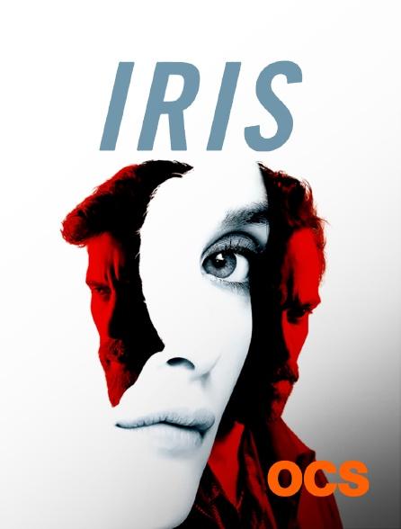 OCS - Iris