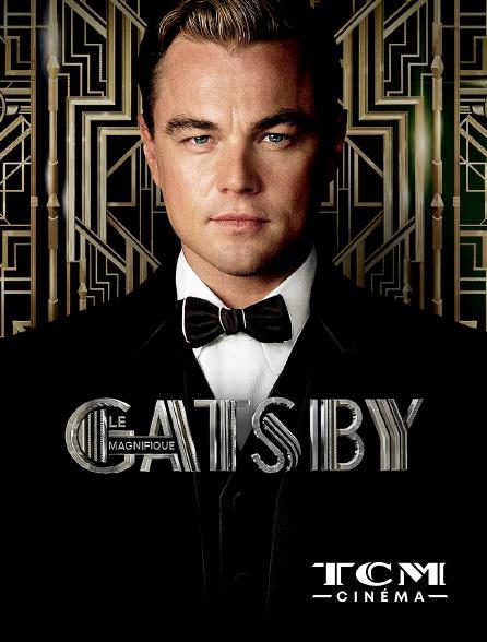 TCM Cinéma - Gatsby le magnifique
