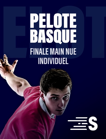 Sport en France - Championnat de France