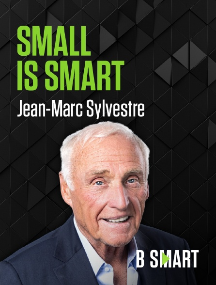 BSmart - Small is Smart