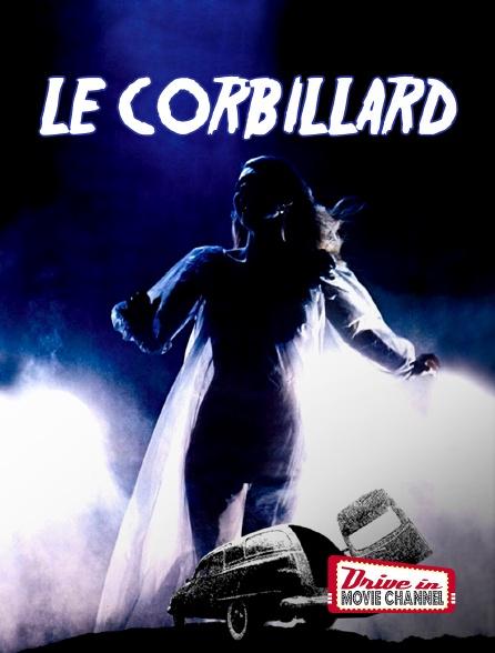 Drive-in Movie Channel - Le corbillard