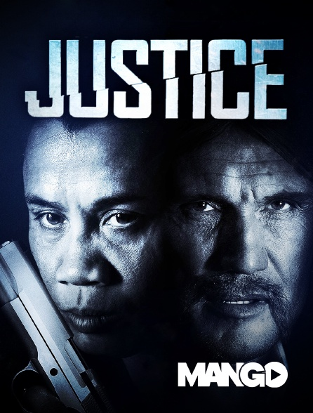 Mango - Justice