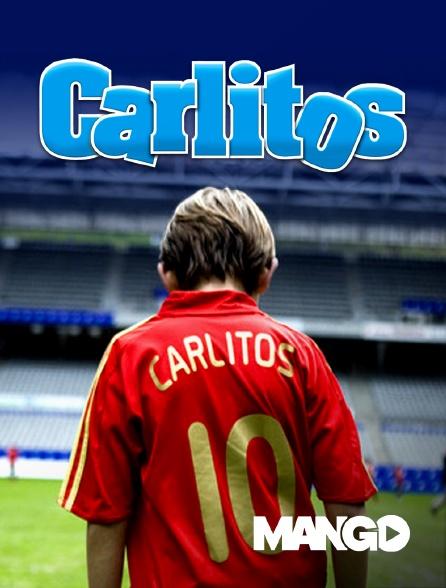 Mango - Carlitos