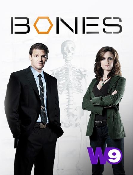 W9 - Bones