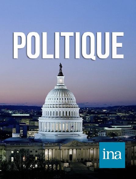 INA - Les enfants et la politique