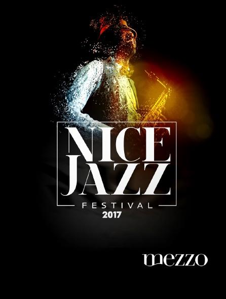 Mezzo - Nice Jazz Festival 2017