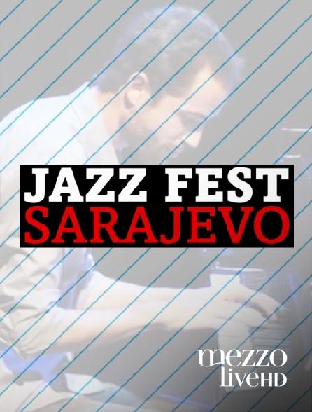 Mezzo Live HD - Jazz Fest Sarajevo