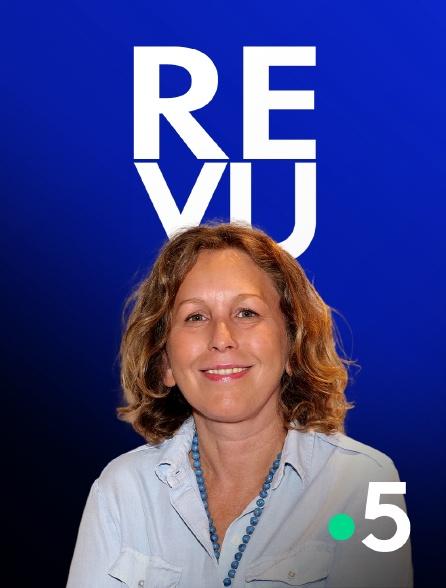 France 5 - Revu