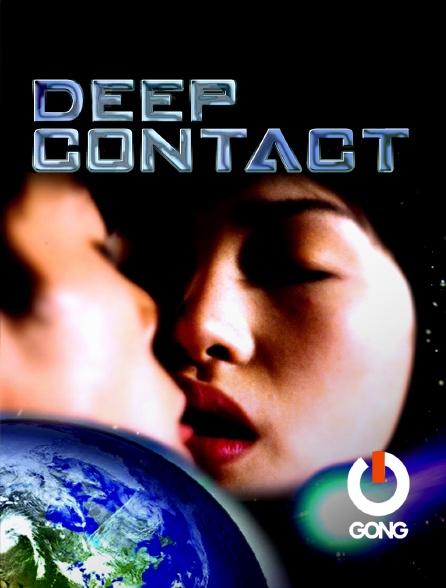 GONG - Deep Contact
