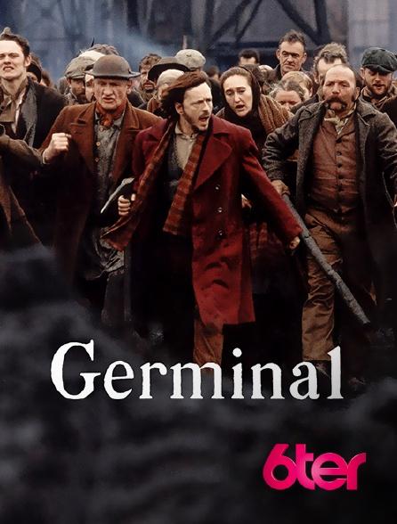 6ter - Germinal