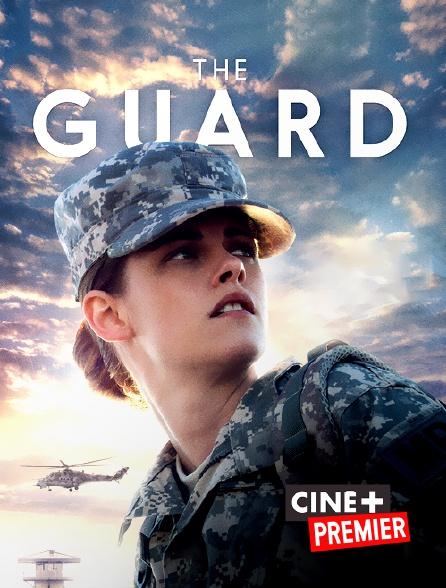 Ciné+ Premier - The Guard