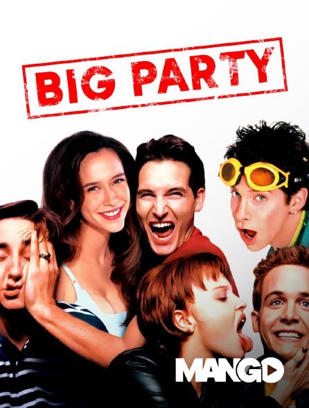 Mango - Big party