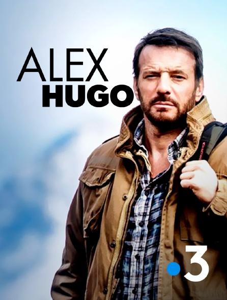 France 3 - Alex Hugo