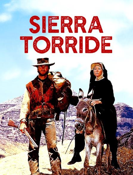 Sierra torride