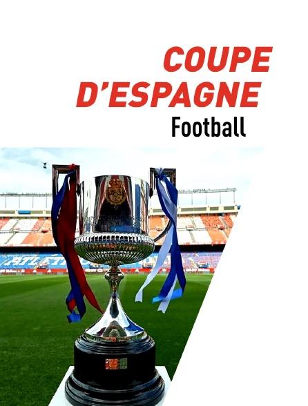 Football : Coupe d'Espagne
