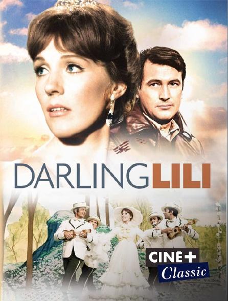 Ciné+ Classic - Darling Lili