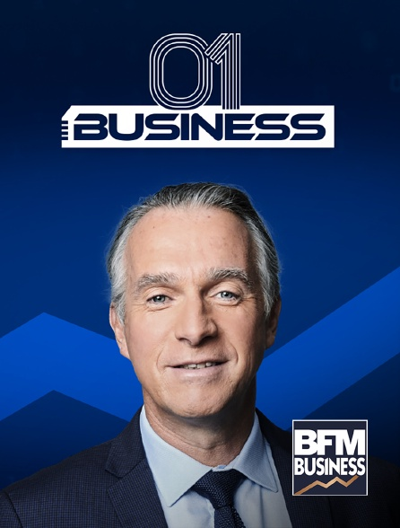 BFM Business - 01 Business