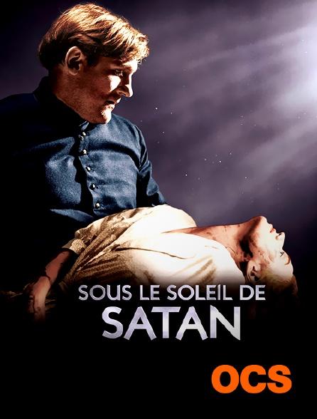 OCS - Sous le soleil de Satan