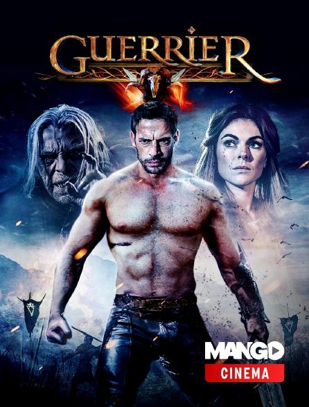 MANGO Cinéma - Guerrier