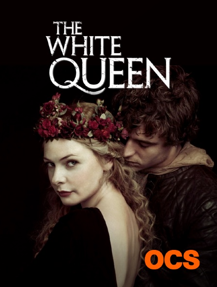 OCS - The White Queen