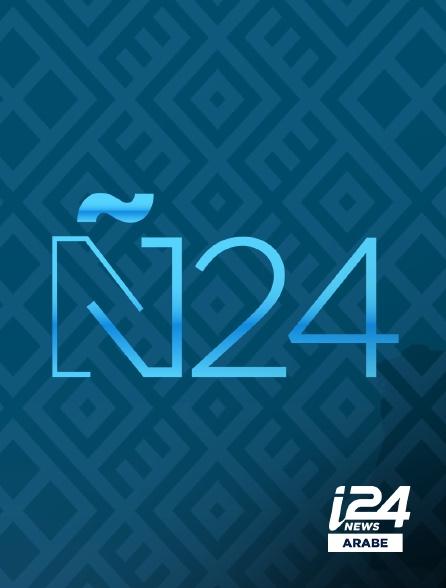 i24 News Arabe - N24