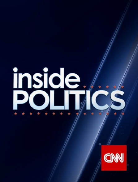 CNN - Inside Politics