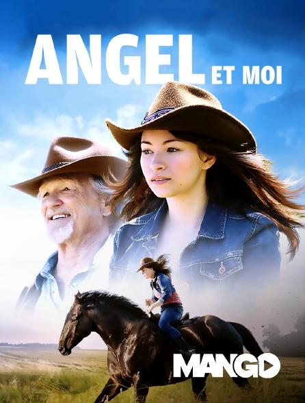 Mango - Angel Et Moi