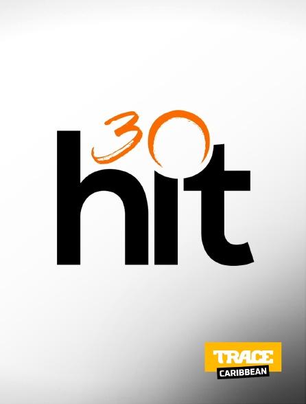 Trace Caribbean - Hit 30