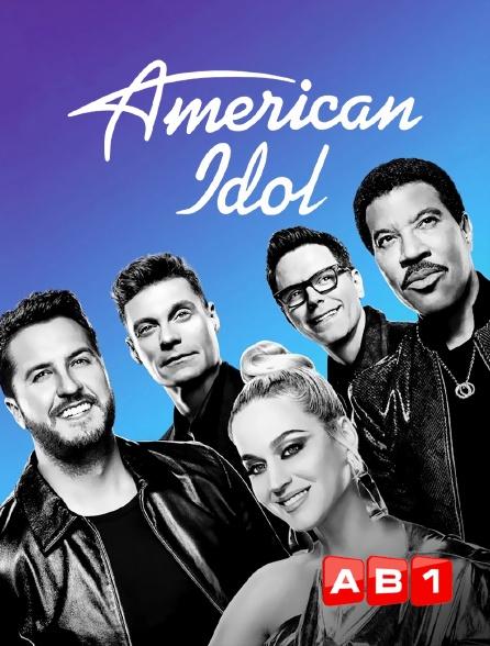AB 1 - American Idol