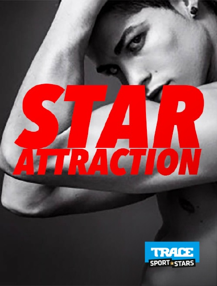 Trace Sport Stars - Star Attraction