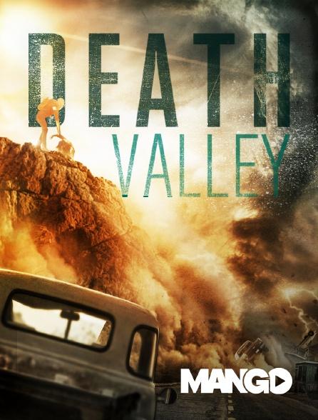 Mango - Death Valley