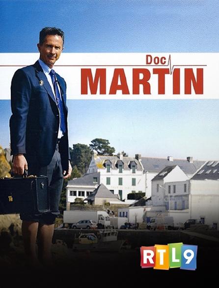 RTL 9 - Doc Martin
