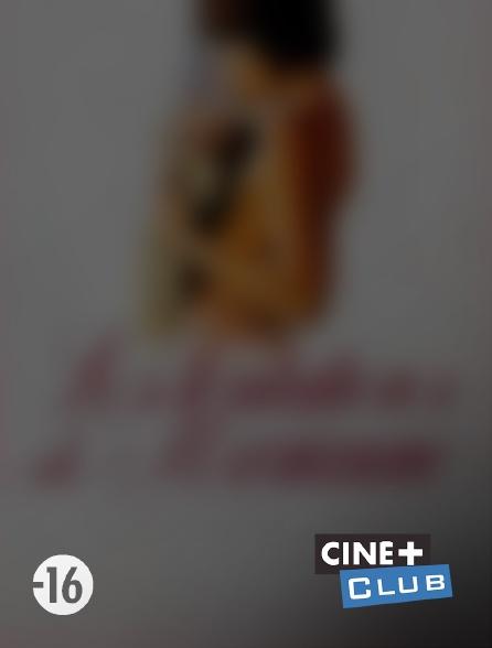 Ciné+ Club - Les tentations de Marianne