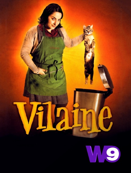 W9 - Vilaine