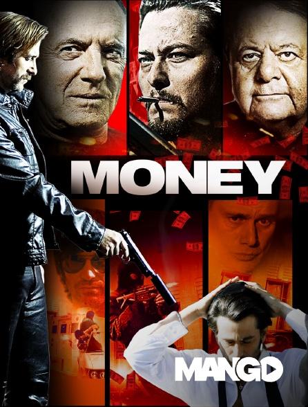 Mango - Money